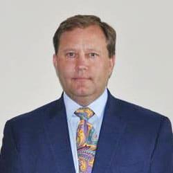 Richard S. Frankowski