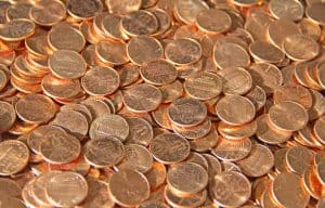 in-for-a-penny-in-for-more-than-a-pound