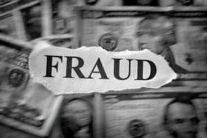 Red River Securities Fraud