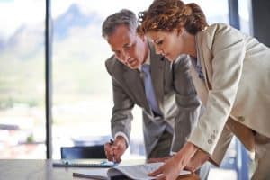 Tips for Choosing the Right Financial Planner for Your Interests