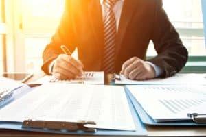 Investment Fraud Hansen & Associates Financial Group