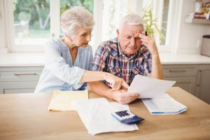 FINRA Launches New Investment Protection to Combat Elder Abuse