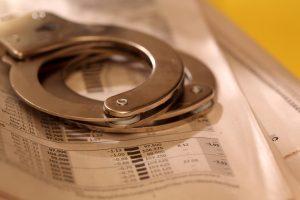 subpoena enforcement action