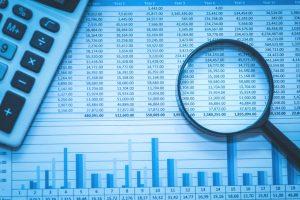 Aequitas Capital Lawsuit