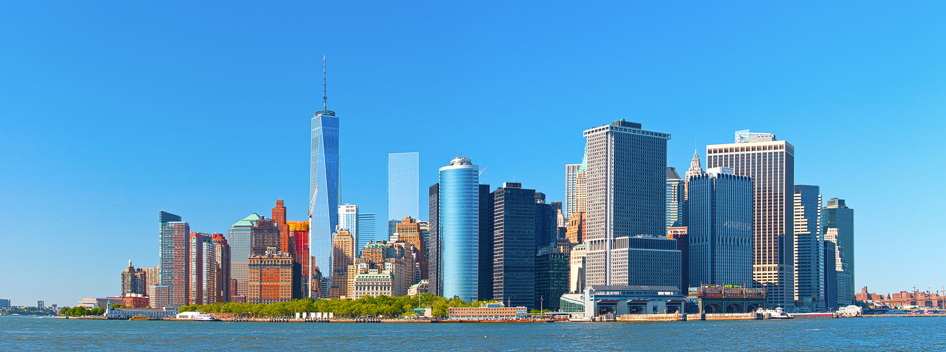 securities attorney nyc