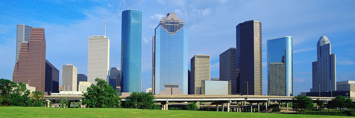 houston fraud attorney